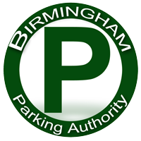 Birmingham Parking Authority